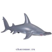 Молот-рыба M 16 см